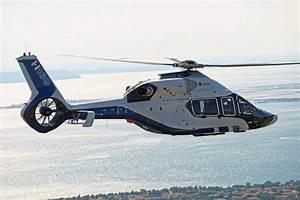 Hélicoptère De Luxe : airbus h160 voyagez dans votre h licopt re priv de luxe ~ Medecine-chirurgie-esthetiques.com Avis de Voitures