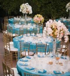 bouquet table mariage wedding preparation wedding flower table centerpieces