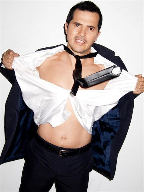 John Leguizamo net worth and how he became our favorite?