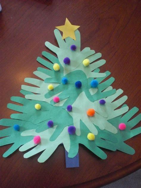 manualidades de navidad para ni 241 os 50 ideas originales