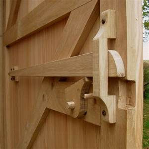 26 best images about Wooden door knobs & latches on