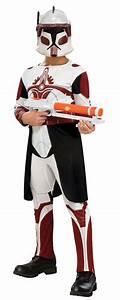 Star Wars Kinder Kostüm : super deluxe jango fett kinder kost m star wars kost me die besten ~ Frokenaadalensverden.com Haus und Dekorationen