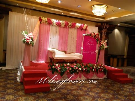Naming Ceremony Decoration Ideas From The Best Flower Corvette Interior Paint Decoration Wall Painting Exterior White House Texture Ideas Canvas Coverage Per Gallon Stone Textured How To An Door Doors