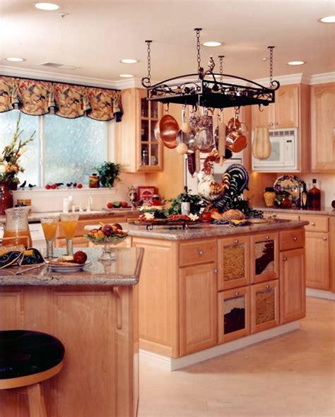 kitchen island pot hanger 17 best images about kitchen islands on 5133