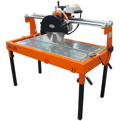 tile cutter rental electric tile cutter rental hire station tool hire