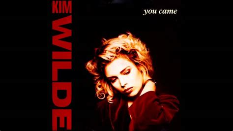 Came The by Wilde You Came The Shep Pettibone Mix