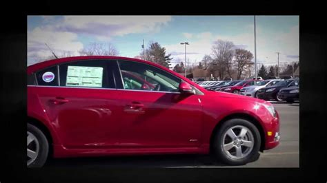 New Cheap Cars For Sale by Cheap Cars For Sale 1000