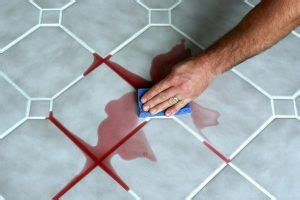 grout coloring grout coloring plano renewing your grout has never been