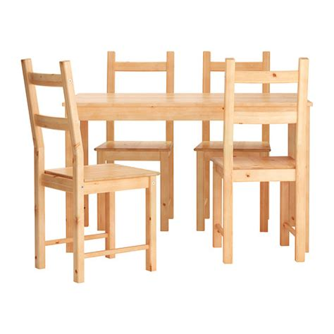 ikea table et chaise dining tables kitchen tables dining chairs dishes
