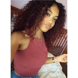 HD wallpapers different ways to style naturally curly hair