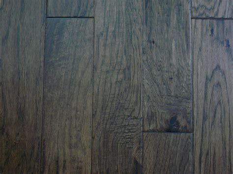 hardwood floors for less halton hickory heather engineered hardwood floors for less