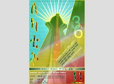 Aiga Forum, an Ethiopian forum for news and views and to