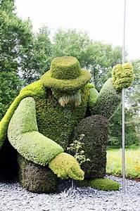 Ideen Für Den Garten : gartendeko 45 tolle ideen zum kaufen und selbermachen ~ Lizthompson.info Haus und Dekorationen