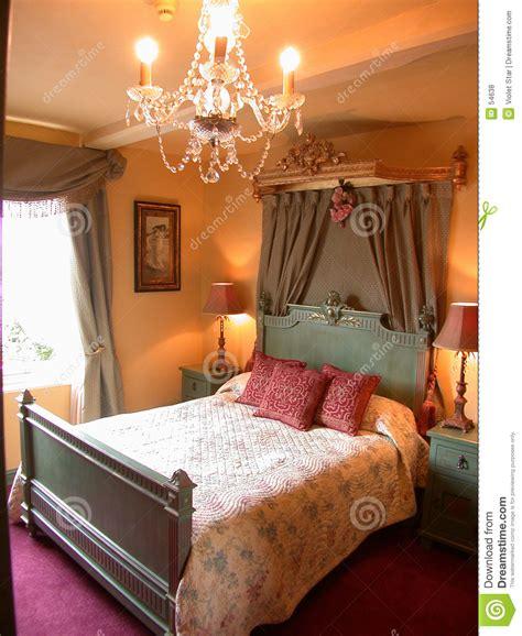 chambre a coucher romantique chambre à coucher romantique