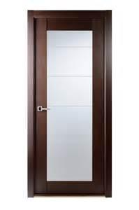 kitchen faucet with built in water filter maximum 209 interior door wenge new bathroom styles