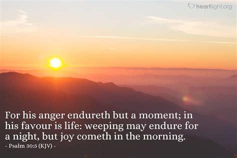 psalm  kjv todays verse  saturday july