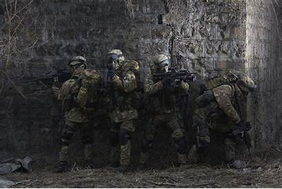 Wallpapers Army Military Soldiers Mobile Computer War