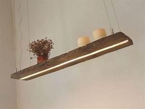 Holz Lampen Decke : bildergebnis f r led beleuchtung holz lampy holzlampe h ngeleuchte holz und rustikale lampen ~ A.2002-acura-tl-radio.info Haus und Dekorationen