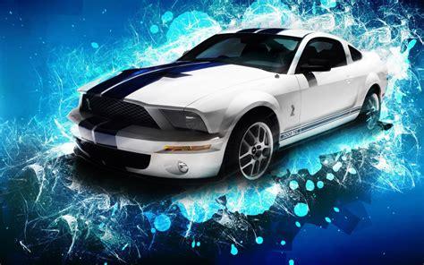 Car Wallpapers Free Download
