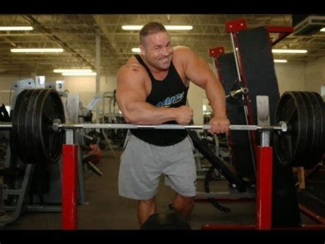 world record bench press world record bench press 1 075lb kennelly