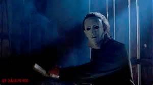Donald Pleasence Halloween 4 by Halloween 5 Gifs Wifflegif