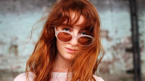 The 3 Best Semipermanent Hair Colors Of All Time
