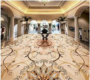 online get cheap stone wall tile aliexpresscom alibaba With parquet mural