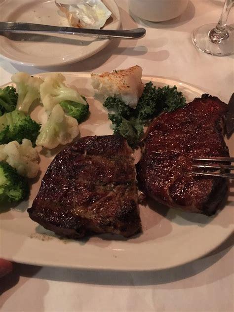The Backyard Steak Pit Gurnee Il by The Backyard Steak Pit 36 Photos 101 Reviews Seafood