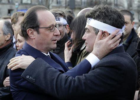 Vanité Philippe De Chaigne by Hebdo Qui Est Pelloux L 233 Trange Docteur