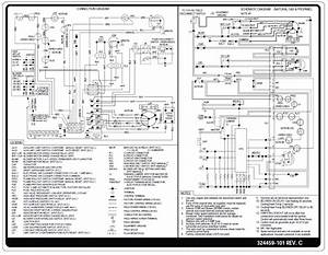 refrigeration system electrical schematic symbols pdf With symbols chart pdf schematic symbols chart electrical symbols on wiring