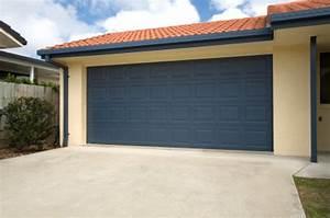extension de garage prix tout pour bien preparer son With prix pour construire un garage