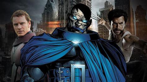 apocalypse bryan singer comics movie havok release comic he date script movies released 1280 jean confirmed grey teases till ign