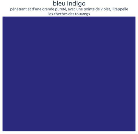 tendance peinture chambre adulte davaus chambre couleur bleu indigo avec des idées