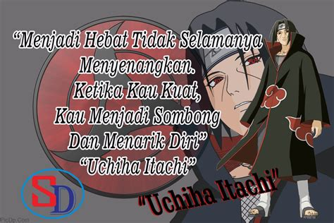 gambar anime naruto islami download gambar wallpaper kata kata mutiara gudang wallpaper