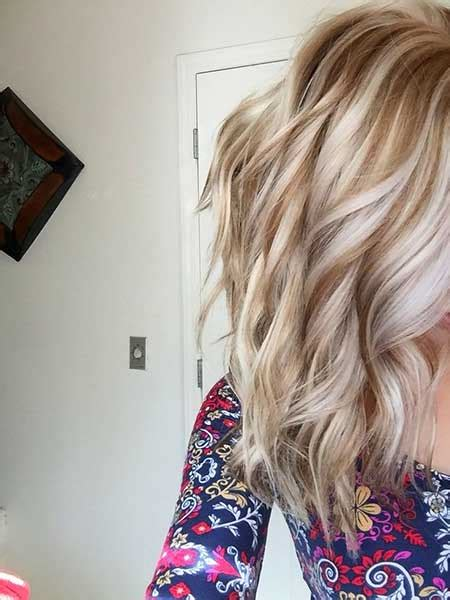 brown blonde hair color combinations hairstyles  haircuts lovely hairstylescom