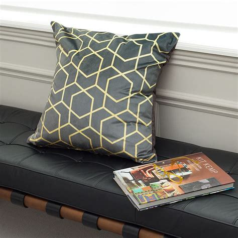 Luxury Cushions Design Your Own Luxury Cushions Online