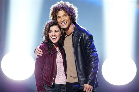 As 'American Idol' Comes to a Close, Past Contestants ...