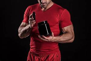 The Best Time And Way To Take Creatine Monohydrate Powder
