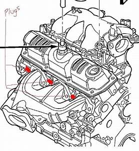 Dodge Intrepid Engine Diagram