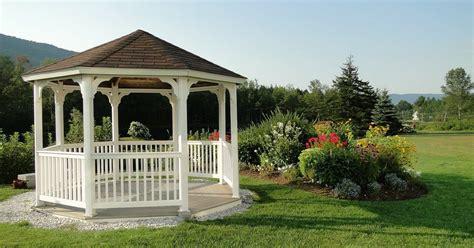 Garten Pavillon Holz by Gartenpavillon Selber Bauen 187 Pavillon Aus Holz
