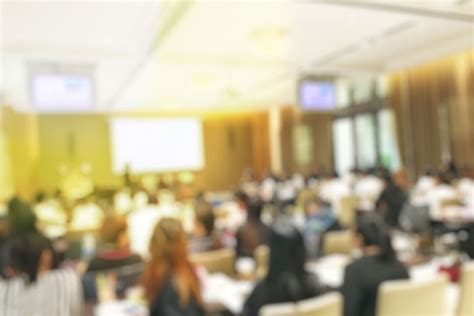 conference sponsorship package examples levaire