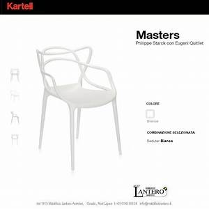 Philippe Starck Tisch. urbnite kartell masters chair light up ...