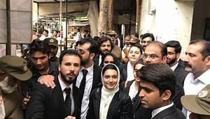 UN Women Pakistan voices support for Khadija Siddiqi ...
