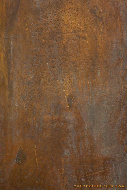 25  best ideas about Bronze on Pinterest   Bronze