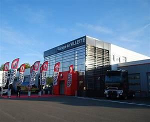Renault St Etienne : renault trucks occupe dans la loire le tiers du march poids lourds ~ Medecine-chirurgie-esthetiques.com Avis de Voitures