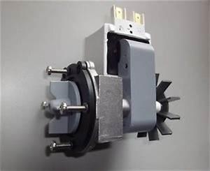 Miele Waschmaschine Pumpe : laugenpumpe f r miele pumpe alternativersatzteil w701 w715 ~ Michelbontemps.com Haus und Dekorationen