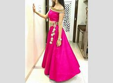 Party Wear Designer Dresses for Girls & Women Zipkercom