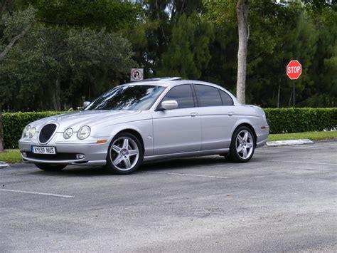 Photos Of Wheel Size On S Types