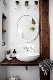 the bathroom sink storage ideas best 25 small bathroom sinks ideas on small sink small vanity sink and tiny bathrooms