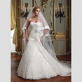 Modern Victorian Dresses   460 x 625 jpeg 106kB